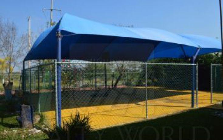 Foto de rancho en venta en, cadereyta, cadereyta jiménez, nuevo león, 2034460 no 06