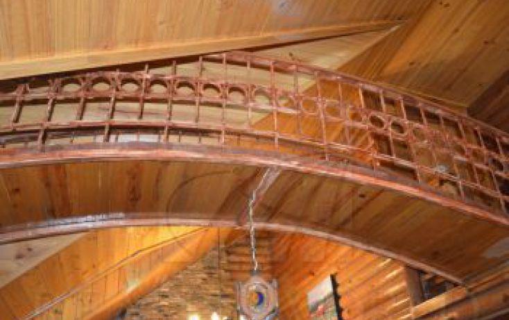 Foto de rancho en venta en, cadereyta, cadereyta jiménez, nuevo león, 2034460 no 09