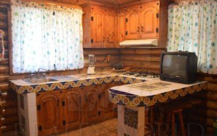 Foto de rancho en venta en, cadereyta, cadereyta jiménez, nuevo león, 2034460 no 10