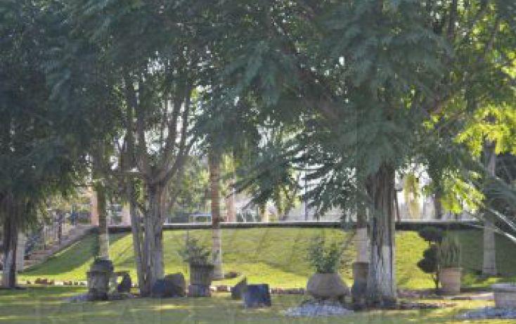 Foto de rancho en venta en, cadereyta, cadereyta jiménez, nuevo león, 2034460 no 11