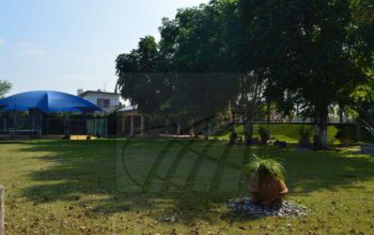 Foto de rancho en venta en, cadereyta, cadereyta jiménez, nuevo león, 2034460 no 12