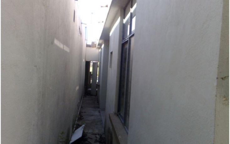 Foto de casa en renta en, cadereyta jimenez centro, cadereyta jiménez, nuevo león, 1059601 no 02