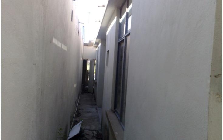 Foto de casa en renta en  , cadereyta jimenez centro, cadereyta jim?nez, nuevo le?n, 1059601 No. 02