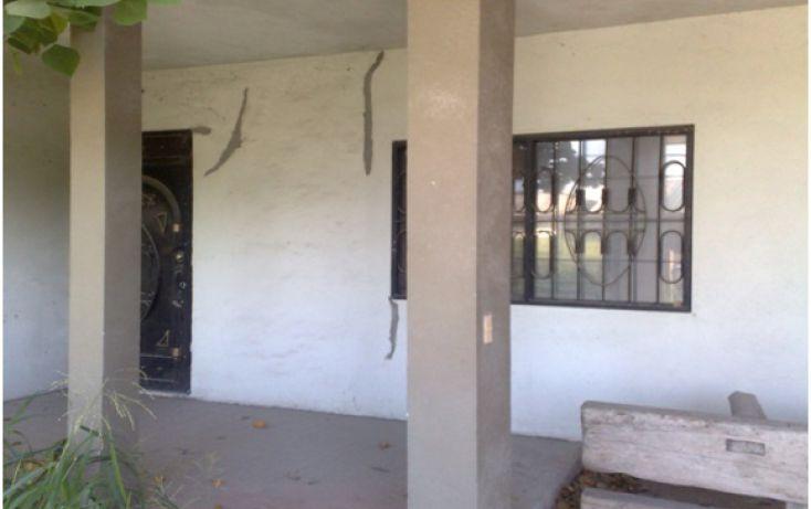 Foto de casa en renta en, cadereyta jimenez centro, cadereyta jiménez, nuevo león, 1059601 no 03