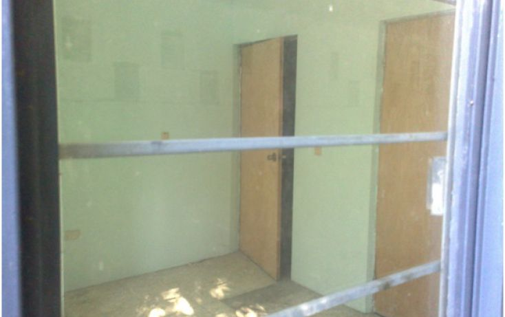 Foto de casa en renta en, cadereyta jimenez centro, cadereyta jiménez, nuevo león, 1059601 no 05
