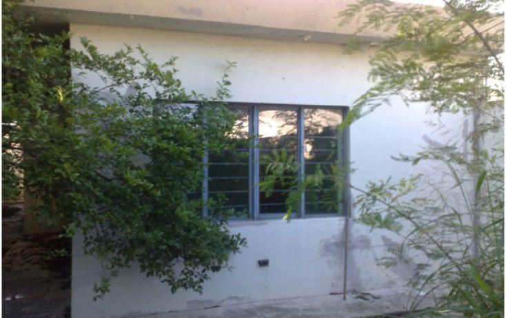 Foto de casa en renta en, cadereyta jimenez centro, cadereyta jiménez, nuevo león, 1059601 no 07