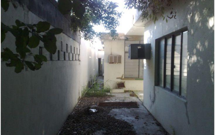 Foto de casa en renta en, cadereyta jimenez centro, cadereyta jiménez, nuevo león, 1059601 no 08