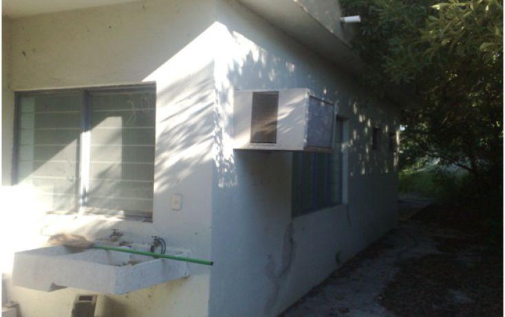 Foto de casa en renta en, cadereyta jimenez centro, cadereyta jiménez, nuevo león, 1059601 no 10