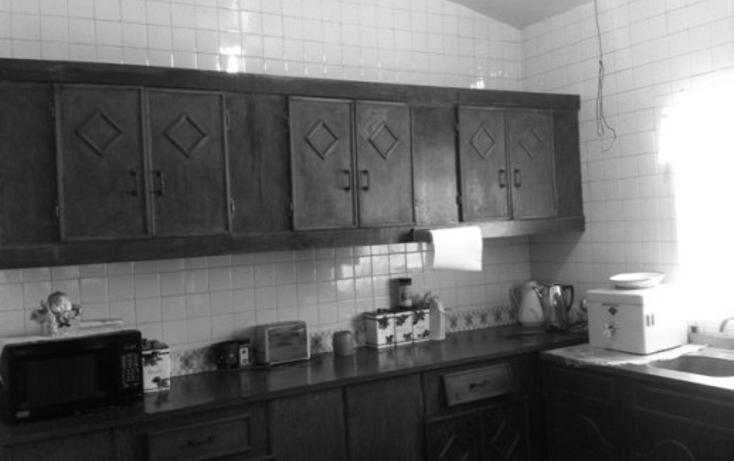 Foto de casa en venta en  , cadereyta jimenez centro, cadereyta jiménez, nuevo león, 1073615 No. 03