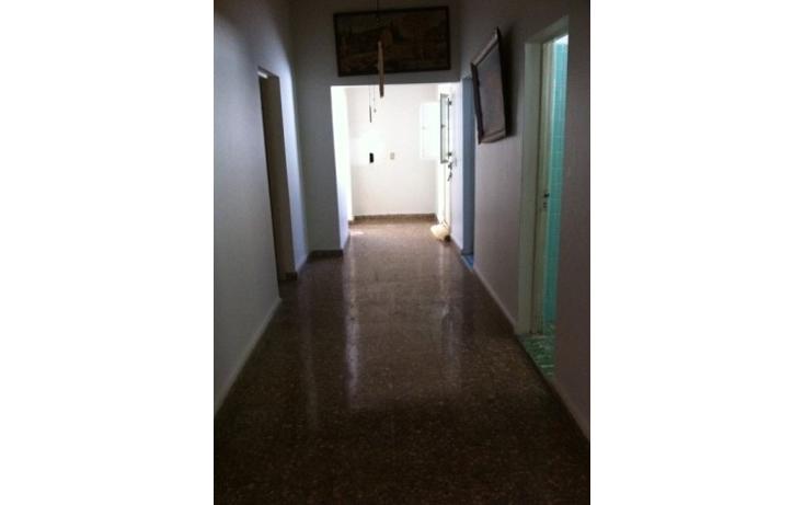 Foto de casa en venta en  , cadereyta jimenez centro, cadereyta jiménez, nuevo león, 1073615 No. 04