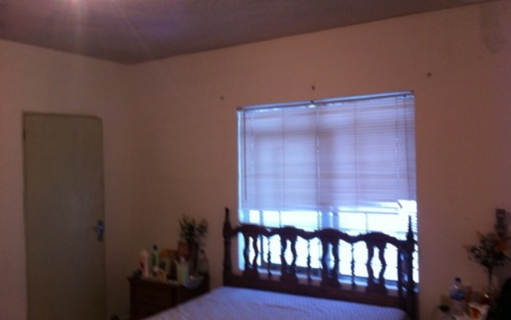 Foto de casa en venta en  , cadereyta jimenez centro, cadereyta jiménez, nuevo león, 1073615 No. 08