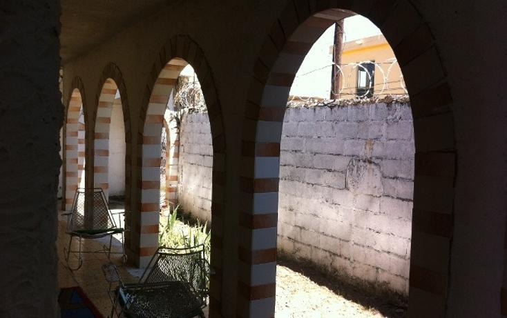 Foto de casa en venta en  , cadereyta jimenez centro, cadereyta jiménez, nuevo león, 1073615 No. 09