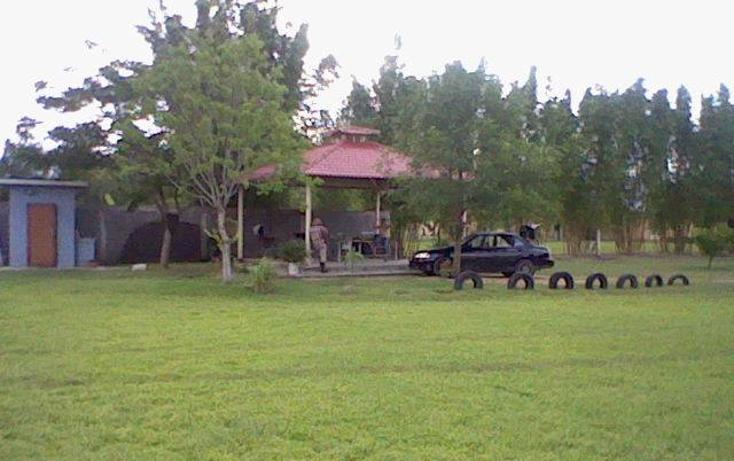 Foto de terreno habitacional en venta en  , cadereyta jimenez centro, cadereyta jiménez, nuevo león, 1127737 No. 17