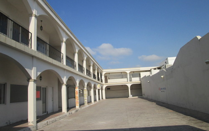 Foto de local en renta en  , cadereyta jimenez centro, cadereyta jiménez, nuevo león, 1139895 No. 02