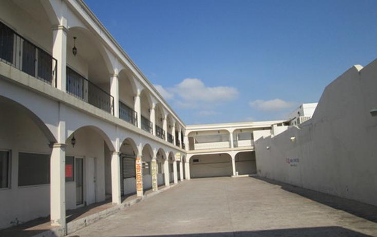 Foto de local en renta en  , cadereyta jimenez centro, cadereyta jiménez, nuevo león, 1139895 No. 03