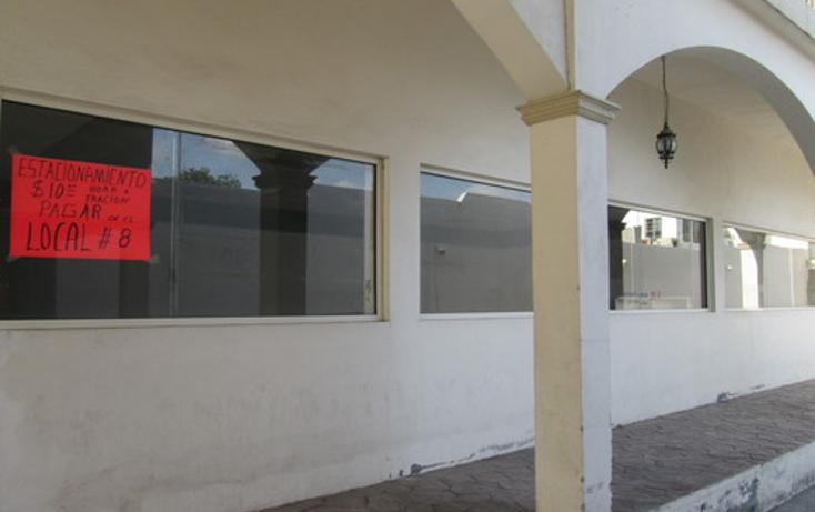 Foto de local en renta en  , cadereyta jimenez centro, cadereyta jiménez, nuevo león, 1139895 No. 04