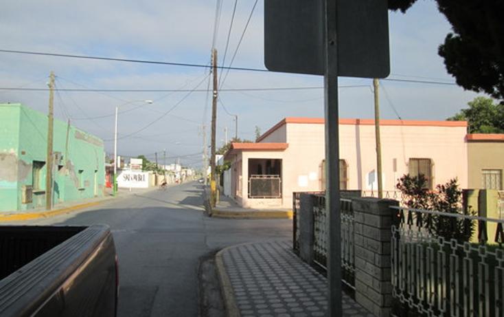 Foto de terreno comercial en renta en  , cadereyta jimenez centro, cadereyta jiménez, nuevo león, 1139927 No. 01