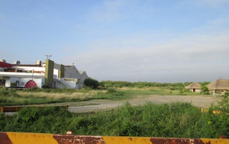 Foto de nave industrial en renta en  , cadereyta jimenez centro, cadereyta jiménez, nuevo león, 1139929 No. 02