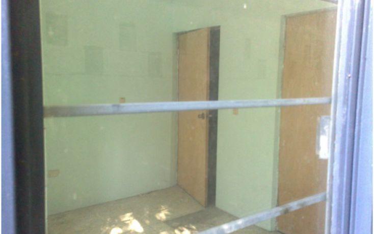 Foto de casa en renta en, cadereyta jimenez centro, cadereyta jiménez, nuevo león, 1184471 no 05