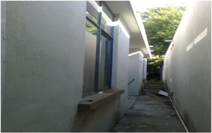 Foto de casa en renta en, cadereyta jimenez centro, cadereyta jiménez, nuevo león, 1184471 no 08