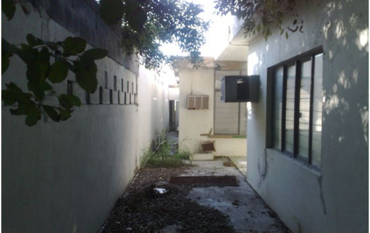 Foto de casa en renta en, cadereyta jimenez centro, cadereyta jiménez, nuevo león, 1184471 no 10