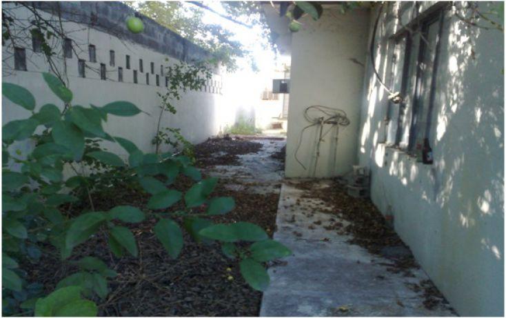 Foto de casa en renta en, cadereyta jimenez centro, cadereyta jiménez, nuevo león, 1184471 no 11