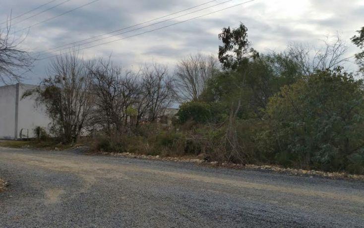 Foto de terreno habitacional en venta en, cadereyta jimenez centro, cadereyta jiménez, nuevo león, 1709116 no 02