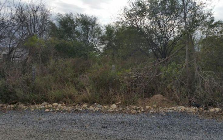 Foto de terreno habitacional en venta en, cadereyta jimenez centro, cadereyta jiménez, nuevo león, 1709116 no 05