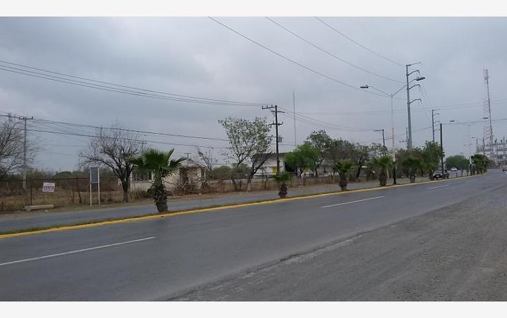 Foto de nave industrial en venta en carretera benito juarez , cadereyta jimenez centro, cadereyta jiménez, nuevo león, 1763044 No. 03
