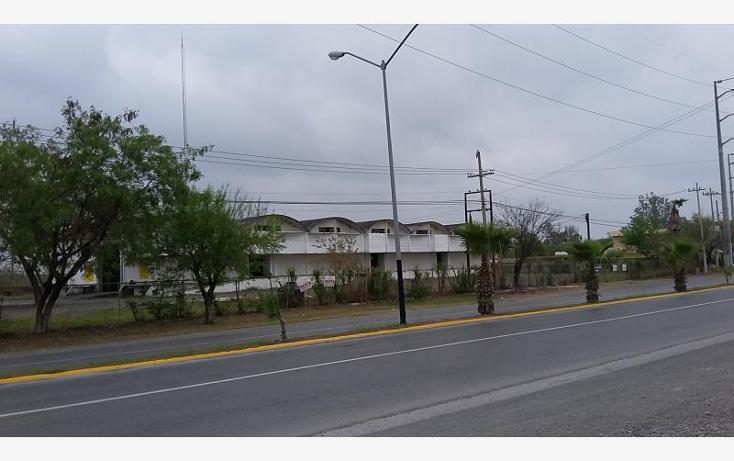 Foto de nave industrial en venta en carretera benito juarez , cadereyta jimenez centro, cadereyta jiménez, nuevo león, 1763044 No. 05