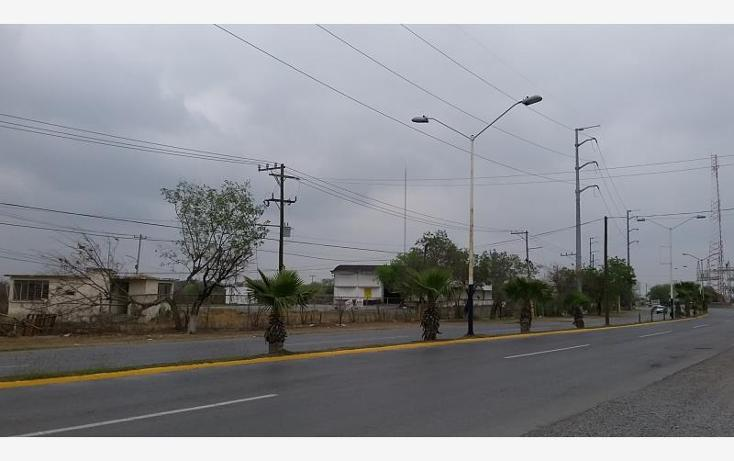 Foto de nave industrial en venta en carretera benito juarez , cadereyta jimenez centro, cadereyta jiménez, nuevo león, 1763044 No. 06