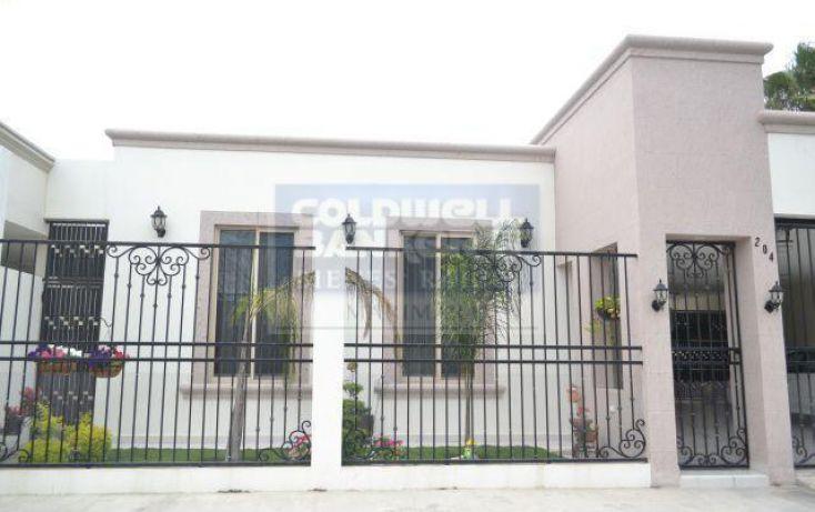 Foto de casa en venta en, cadereyta jimenez centro, cadereyta jiménez, nuevo león, 1839046 no 02