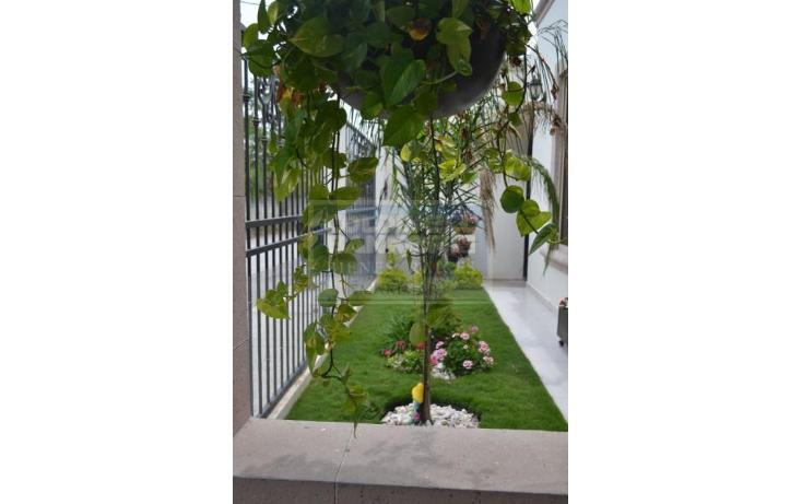 Foto de casa en venta en  , cadereyta jimenez centro, cadereyta jiménez, nuevo león, 1839046 No. 03