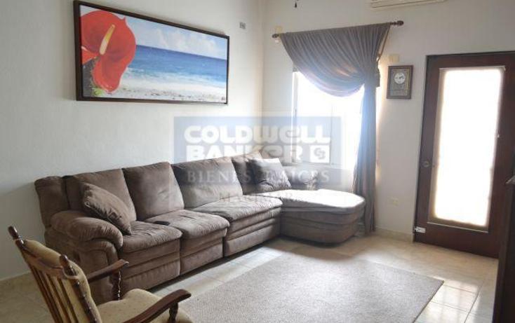 Foto de casa en venta en  , cadereyta jimenez centro, cadereyta jiménez, nuevo león, 1839046 No. 07