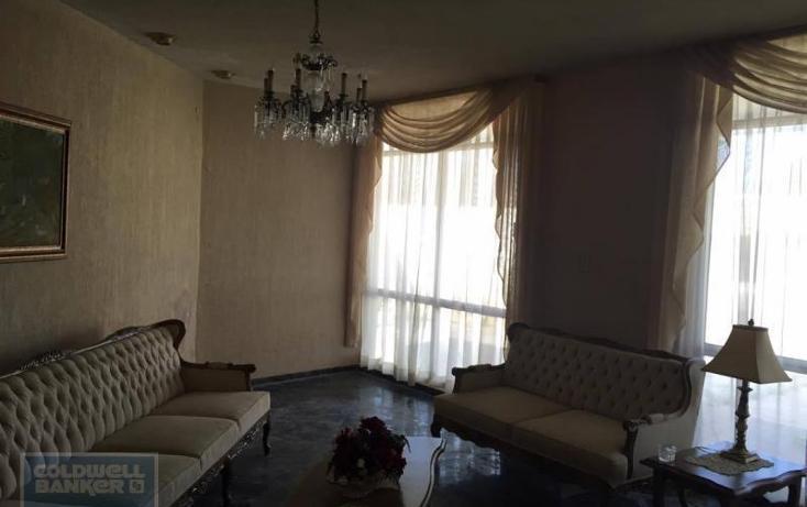 Foto de casa en venta en  , cadereyta jimenez centro, cadereyta jiménez, nuevo león, 1845958 No. 02