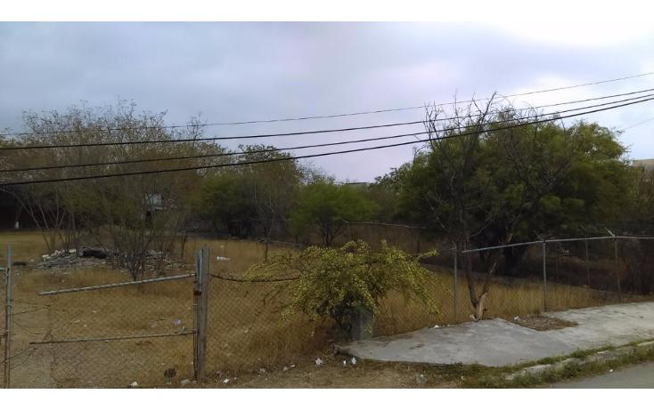 Foto de terreno habitacional en venta en  , cadereyta jimenez centro, cadereyta jiménez, nuevo león, 1931100 No. 04