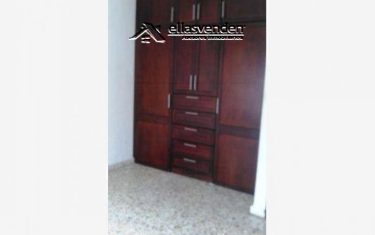 Foto de casa en venta en , cadereyta jimenez centro, cadereyta jiménez, nuevo león, 1935204 no 02