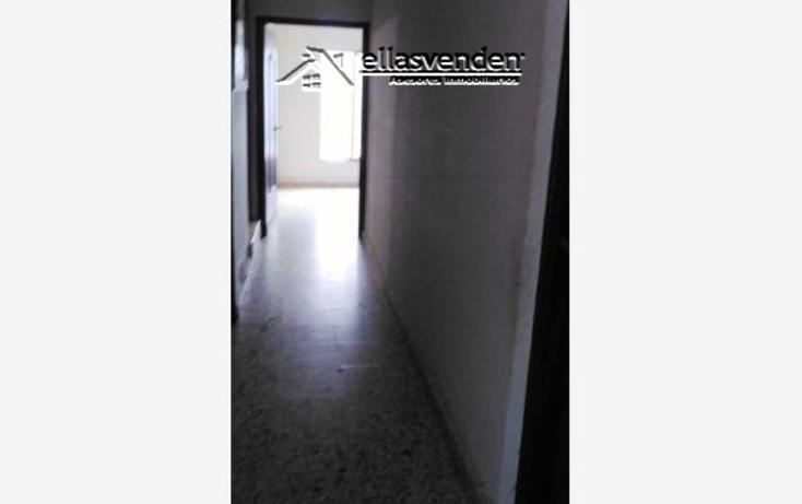 Foto de casa en venta en . ., cadereyta jimenez centro, cadereyta jiménez, nuevo león, 1935204 No. 04