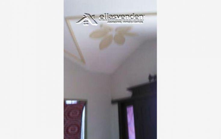 Foto de casa en venta en , cadereyta jimenez centro, cadereyta jiménez, nuevo león, 1935204 no 06