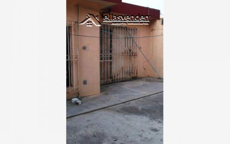 Foto de casa en venta en , cadereyta jimenez centro, cadereyta jiménez, nuevo león, 1935204 no 07