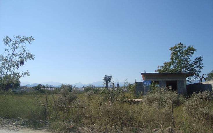 Foto de terreno habitacional en venta en  , cadereyta jimenez centro, cadereyta jim?nez, nuevo le?n, 2020106 No. 04