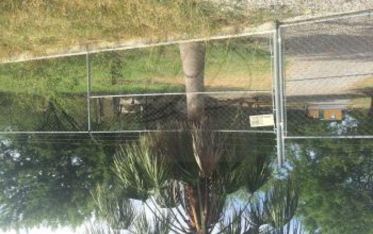 Foto de terreno habitacional en venta en, cadereyta jimenez centro, cadereyta jiménez, nuevo león, 2034660 no 02