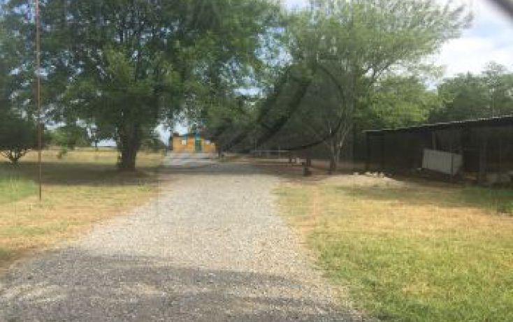Foto de terreno habitacional en venta en, cadereyta jimenez centro, cadereyta jiménez, nuevo león, 2034660 no 04