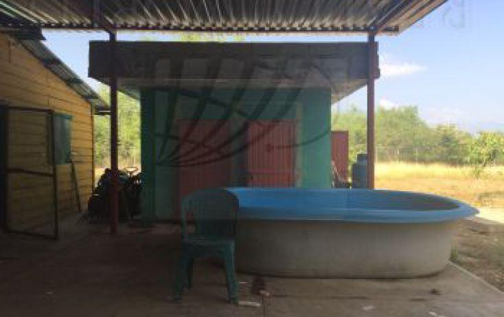 Foto de terreno habitacional en venta en, cadereyta jimenez centro, cadereyta jiménez, nuevo león, 2034660 no 05