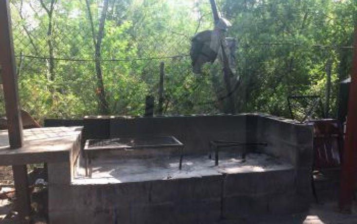 Foto de terreno habitacional en venta en, cadereyta jimenez centro, cadereyta jiménez, nuevo león, 2034660 no 09