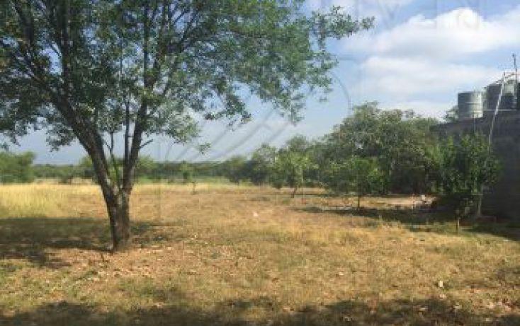 Foto de terreno habitacional en venta en, cadereyta jimenez centro, cadereyta jiménez, nuevo león, 2034660 no 12