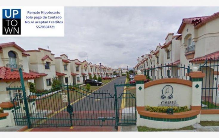 Foto de casa en venta en cadiz 1, san antonio de san pablo tecalco, tecámac, estado de méxico, 1992492 no 01