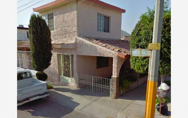 Foto de casa en venta en cadiz 508, casa blanca, torreón, coahuila de zaragoza, 1978532 no 01