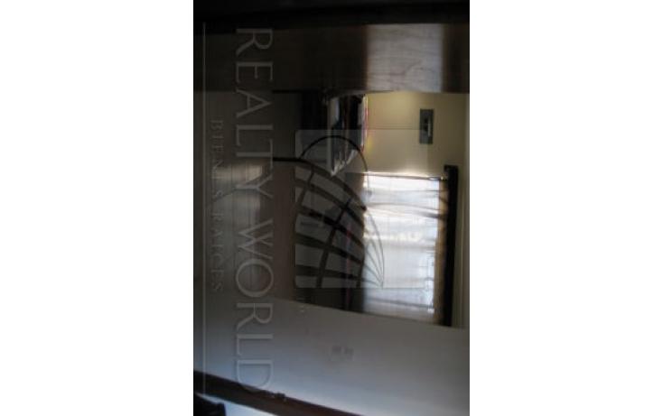Foto de casa en venta en cadiz 531, privadas del rey, apodaca, nuevo león, 584929 no 04