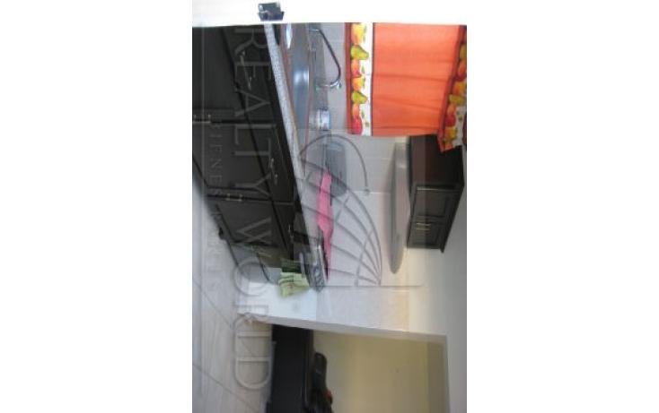 Foto de casa en venta en cadiz 531, privadas del rey, apodaca, nuevo león, 584929 no 05